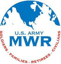 West Point FMWR Jobs