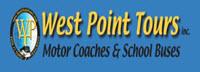 West Point Tours Jobs