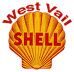 West Vail Shell Jobs