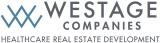 Westage Companies