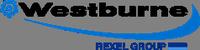 Westburne Jobs