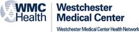 Westchester Medical Center Jobs