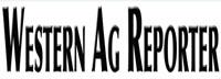 Western Ag Reporter