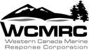 Western Canada Marine Response Corporation Jobs