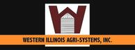 Western Illinois Agri-Sys Jobs