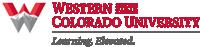 Western State Colorado University Jobs