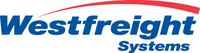 Westfreight Systems Inc. Jobs