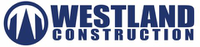 Westland Construction Jobs
