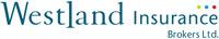 Westland Insurance Brokers- Lethbridge