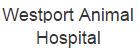 Westport Animal Hospital 736025