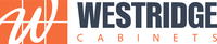 Westridge Cabinets 1993 Ltd. 3298093