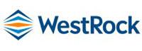 WestRock Jobs