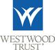 Westwood Trust