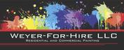 Weyer-For-Hire of Fargo LLC Jobs
