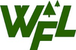 WFL TURF SERVICES, INC. 430214
