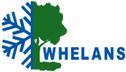 Whelans LLC 3333861