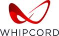Whipcord Ltd. Jobs