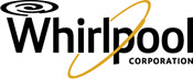 See all jobs at Whirlpool Corporation