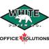 White Paper Co