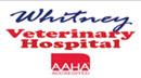 Whitney Veterinary Hospital 339292