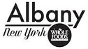 Whole Foods Market Albany NY Jobs