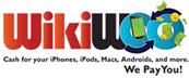 WikiWoo LLC Jobs