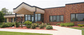 Wilber Care Center Jobs