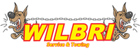 WILBRI INC Jobs