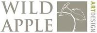 Wild Apple Jobs