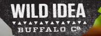 Wild Idea Buffalo Jobs