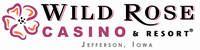 See all jobs at Wild Rose Casino & Resort