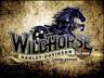 Wildhorse Harley Davidson Jobs