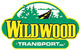 Wildwood Transport Inc. Jobs