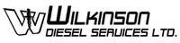 Wilkinson Diesel Services Ltd. Jobs