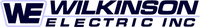 Wilkinson Electric, Inc. Jobs