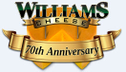 Williams Cheese Co. Jobs