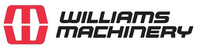 Williams Machinery Jobs