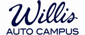 Willis Auto Campus Jobs