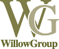Willow Group, Ltd. Jobs