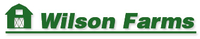 Wilson Farms Jobs