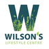 Wilson's Lifestyle Centre Jobs
