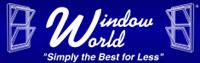 Window World Jobs