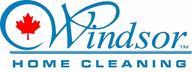 Windsor Home Cleaning Jobs