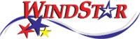 Windstar Lines Inc 3291049
