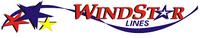 Windstar Lines Inc