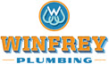 Winfrey Plumbing of Omaha & Lincoln Jobs