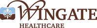 Wingate Direct Care Jobs