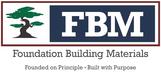 Foundation Building Materials Jobs