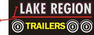 Wisconsin Body & Hoist/Lake Region Trailers Jobs