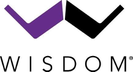 Wisdom Audio Corporation